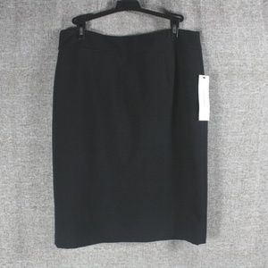 NEW! CALVIN KLEIN SUIT SKIRT!